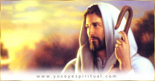Tómate tiempo para ser Santo   V.F. Angelday