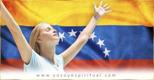 Decreto de perfección para Venezuela