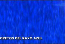 Photo of Meditación del Rayo Azul – Domingo