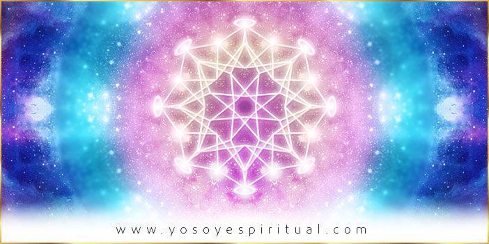 Photo of ¡Oh Dios, fuente central de toda actividad! | Invocación
