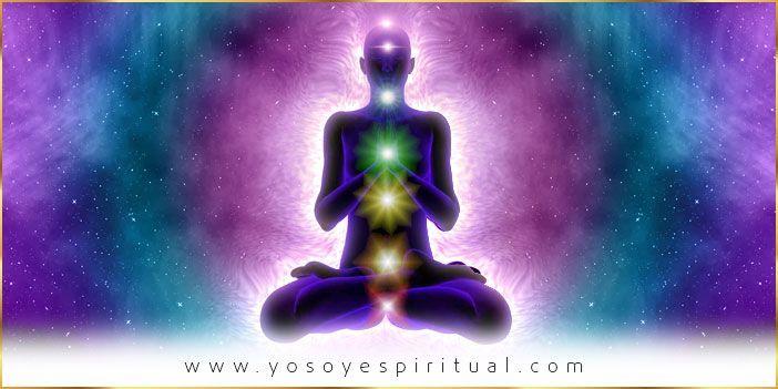 Iluminar la mente de los demás | Invocación
