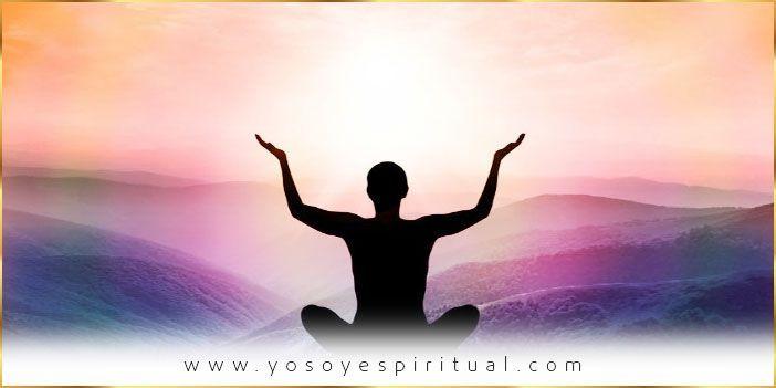 Acerca de los mensajeros espirituales | El Morya
