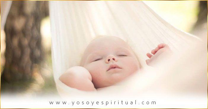 Decreto para la pureza y perfección de los niños que nacen
