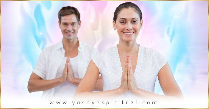 Photo of Cultivar el sentimiento de gratitud | El Morya