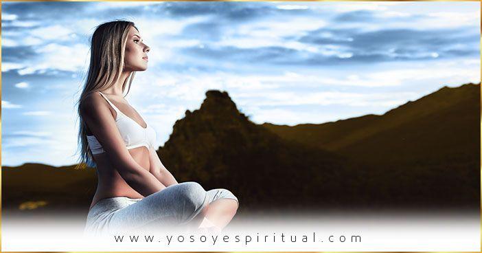 Encarar el servicio espiritual con fortaleza | El Morya