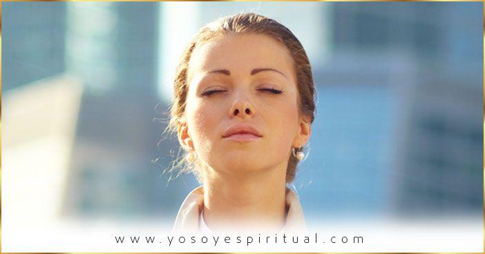 El discernimiento y la humildad van de la mano | El Morya