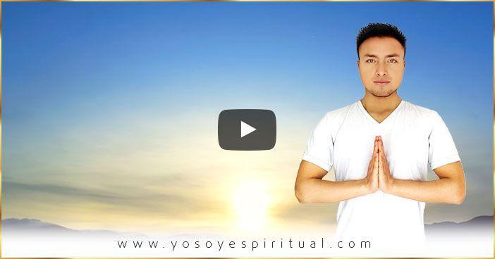 Qué significa Ser Espiritual - Yo Soy Espiritual