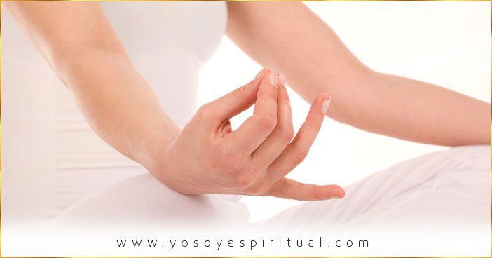 Ustedes pueden ser los brazos espirituales de los demás | Lord Maitreya
