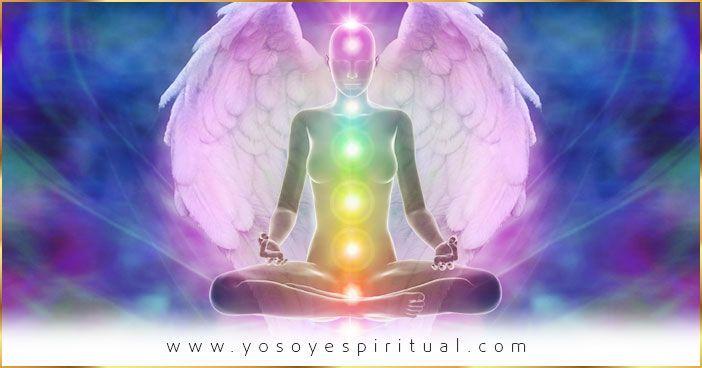 El control de los cuatro cuerpos inferiores | Lord Maitreya