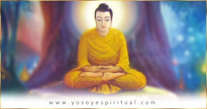 Cómo convertirse en un Buddha | Amado Himalaya