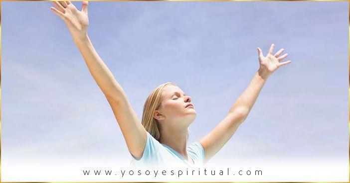 Desarrolla una fe poderosa | Señora Fe