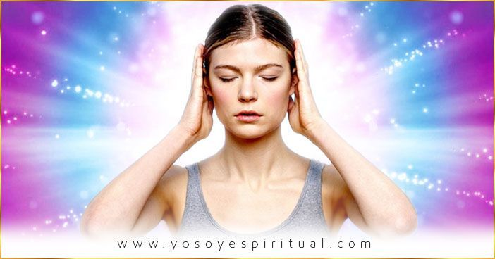 Photo of Escuchar el llamado de la Presencia Divina | Serapis Bey