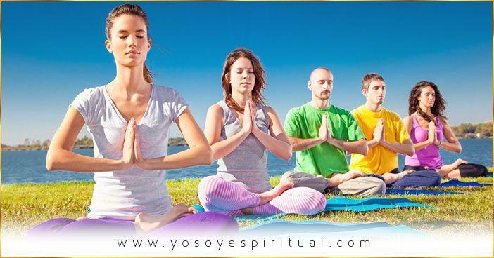 La asimilación espiritual es diferente para cada persona | Jesús