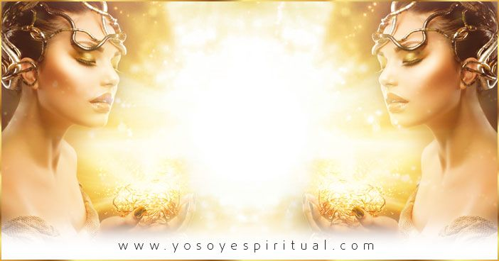 Photo of Cada uno escoge el tipo de energía que entrará a su mente | Jesús