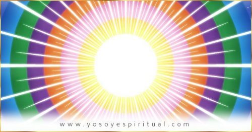 Usa el poder de tu cuerpo causal AHORA | Jesús