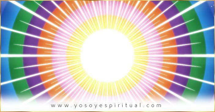 Photo of Usa el poder de tu cuerpo causal AHORA | Jesús