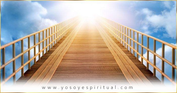 Photo of Tener un retorno triunfante al reino de Dios | Jesús