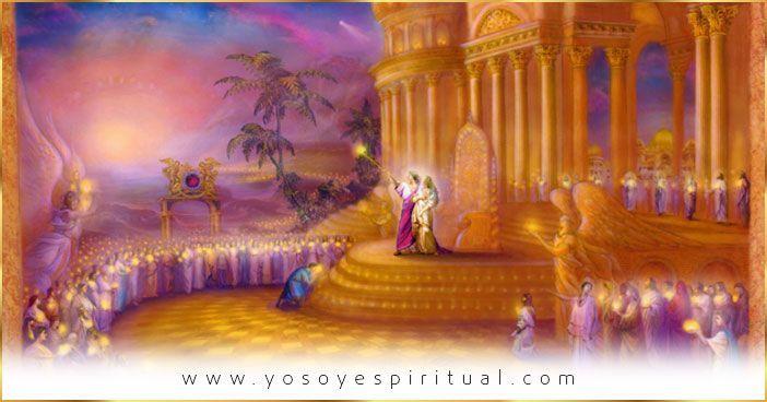 Tus centurias de entrenamiento espiritual | Jesús