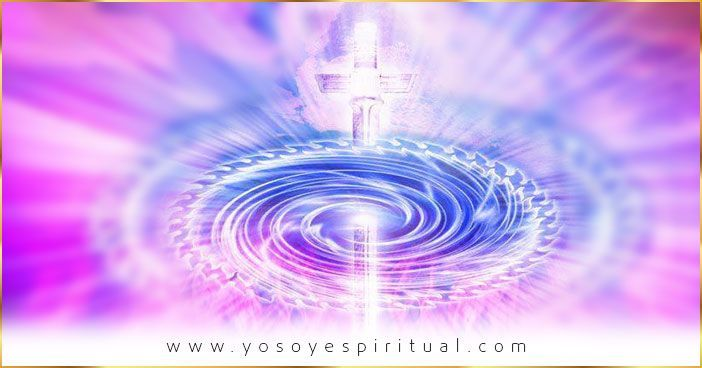 La verdadera Ley del Servicio espiritual | Krishna