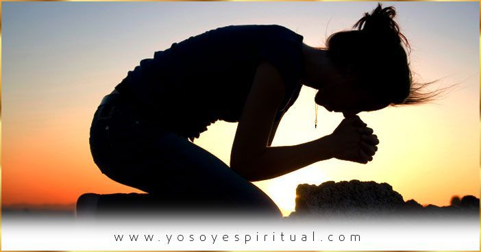 Oren por quienes viven alejados de mi presencia | Madre María