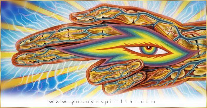 Tu puedes ser un canal consciente o inconsciente | Madre María