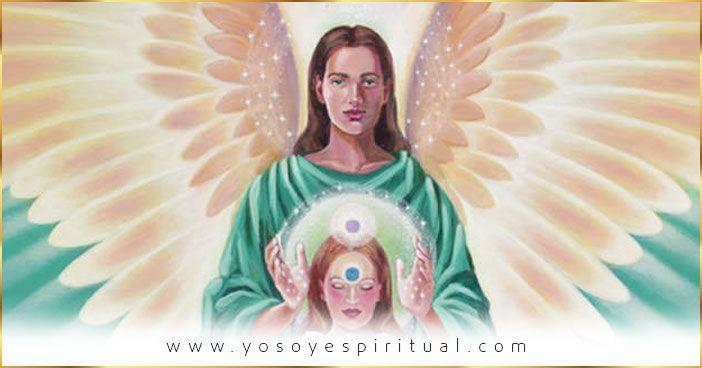 Photo of Sánense asistiendo al templo de la resurrección | Madre María