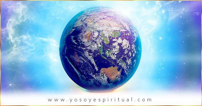 DECRETOS para ayudar al planeta y a todos los seres | Astrea