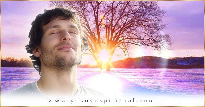 DECRETOS para iniciar tu día con toda la Energía Divina