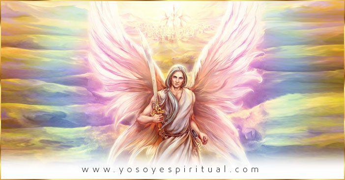 Invocación a la Luz Cósmica | Decreto de orden divino