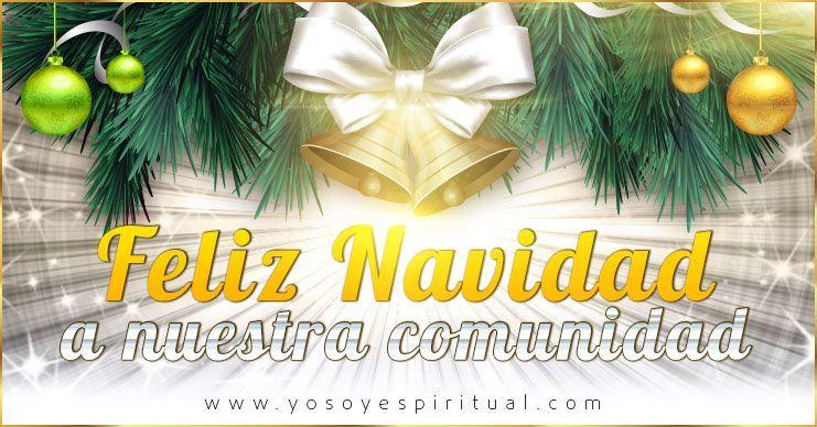 Photo of ¡Feliz Navidad y Próspero Año Nuevo a todos nuestros lectores!