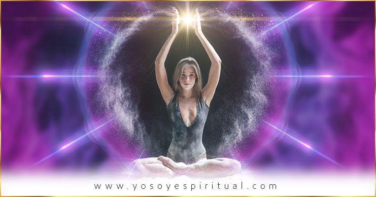 Photo of El equilibrio perfecto genera vibración positiva | Helios