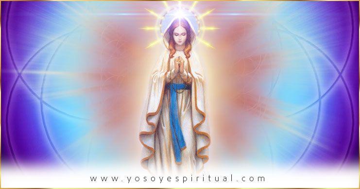 El afán y el entusiasmo del alma que busca luz | Santo Aeolus