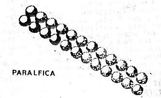 Línea Parálfica