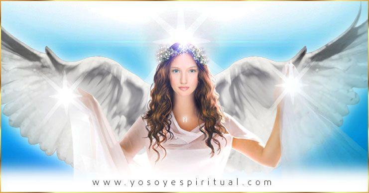 Photo of Actividad angélica de la cuarta dimensión | Serapis Bey