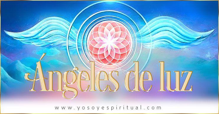 El servicio cooperativo de la hueste angélica con la humanidad