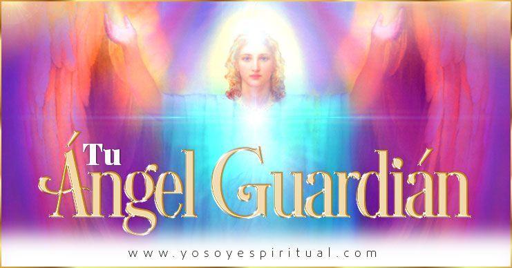 Datos que necesitas saber de tu propio Ángel Ministrador | Arcángel Uriel