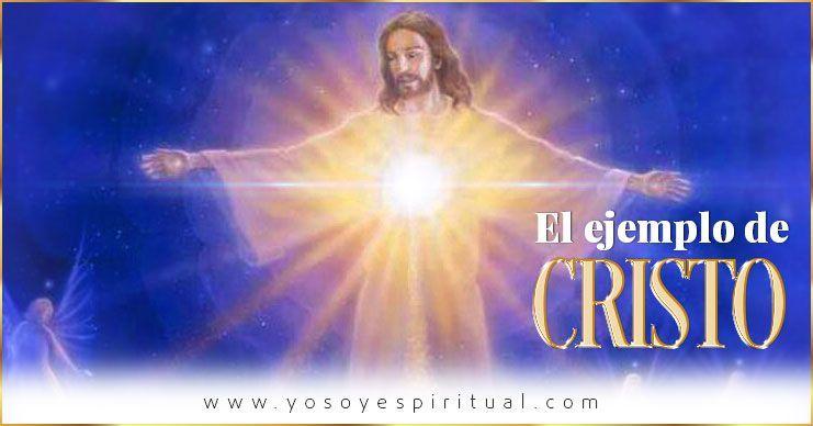 Photo of Seguir el ejemplo de Cristo – Preguntas y Respuestas | Kuthumi