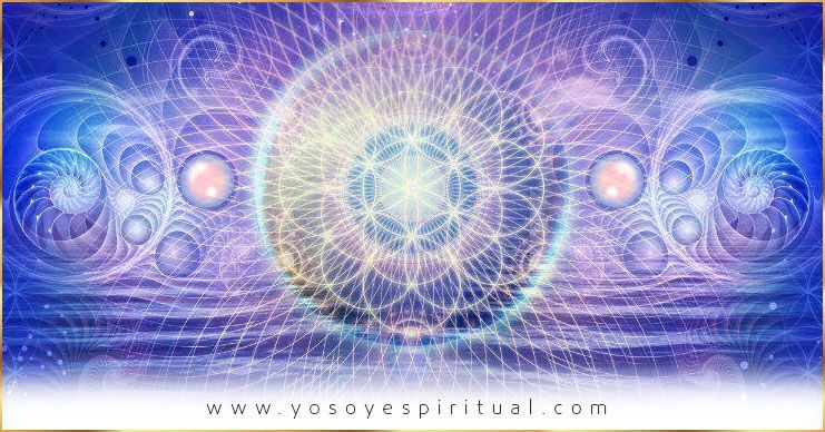 Asimilación de la verdad cósmica - Preguntas y respuestas | Kuthumi