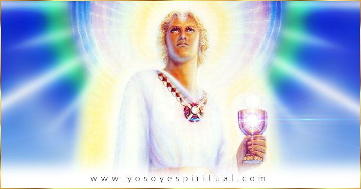 Anclen la Luz en sus consciencias y en sus corazones | Arcángel Miguel