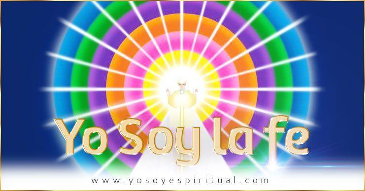 Mantengan la fe en su Presencia Divina | Arcángel Miguel