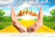 Espíritus de la verdad en las iglesias | Arcángel Miguel