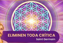 Photo of Eliminen toda crítica condenatoria y expresen únicamente perfección