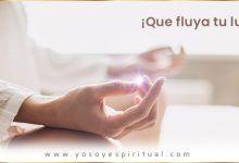 Tu servicio a la vida debe ser siempre armonioso | El Morya - Yo Soy Espiritual