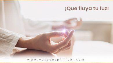Photo of Tu servicio a la vida debe ser siempre armonioso | El Morya
