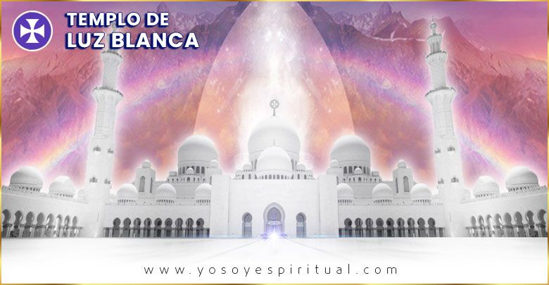 Photo of Apertura del templo de la Resurrección | 15 Abril a 14 de Mayo de 2019