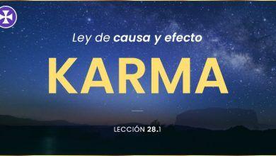 Photo of EL KARMA y su funcionamiento en nuestra vida