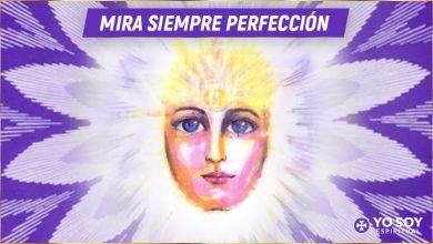 Photo of La Misión de Dios a través de ti | El Morya